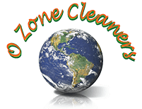 OZone Cleaners LLC